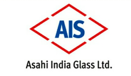 Asahi India glass limited