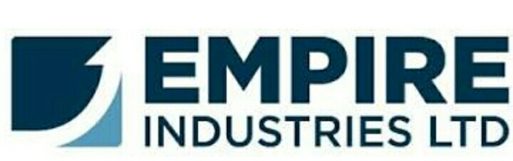 Empire industries limited