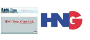 HNG float glass limited