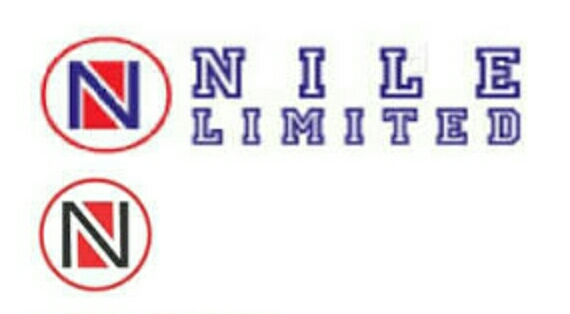 Nile limited