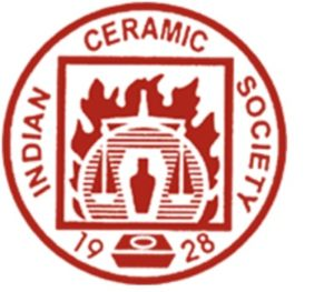indian ceramic society