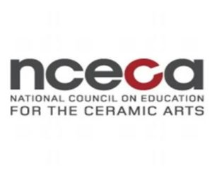 national council on education for the Ceramic ArtsNCECA