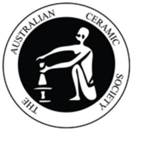the australian ceramic society