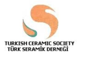 turkish ceramic society