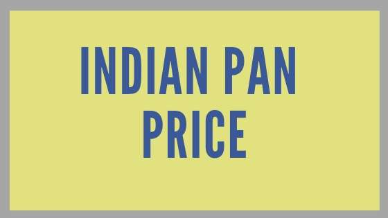 indian toilet seat price