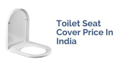 toilet seat cover price india