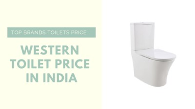 Super Western Toilet Price In India Price List Of Western Toilet Squirreltailoven Fun Painted Chair Ideas Images Squirreltailovenorg