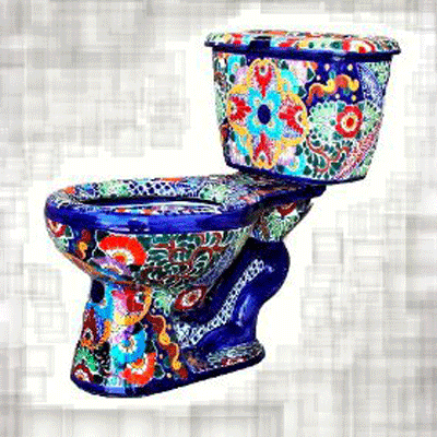 10 points to consider while selecting toilet for your bathroom design toilet