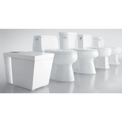 10 points to consider while selecting toilet for your bathroom size