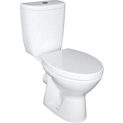 10 points to consider while selecting toilet for your bathroom