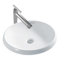 Cabella Cera Washbasin Price