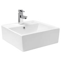 Casket Cera Table Top Wash basin price