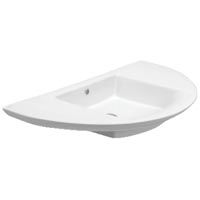 Cress Cera Sanitaryware basin model Price
